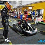 AIM Back race 05_01_2013